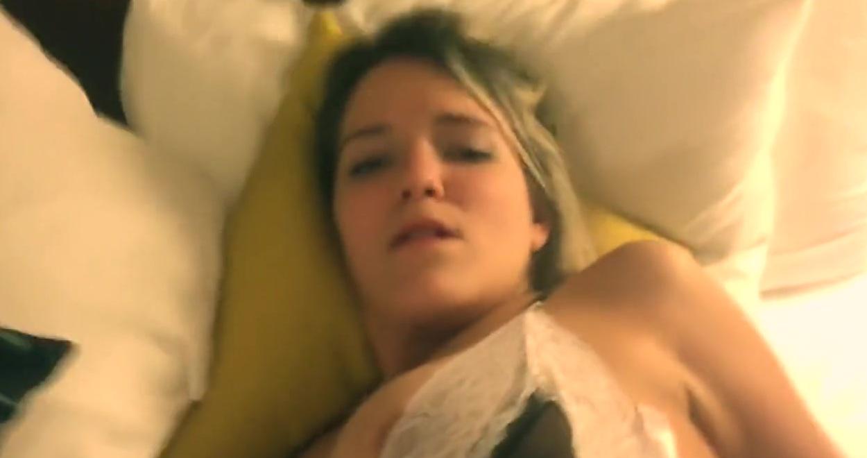 Домашнее Анальное Порно Фото