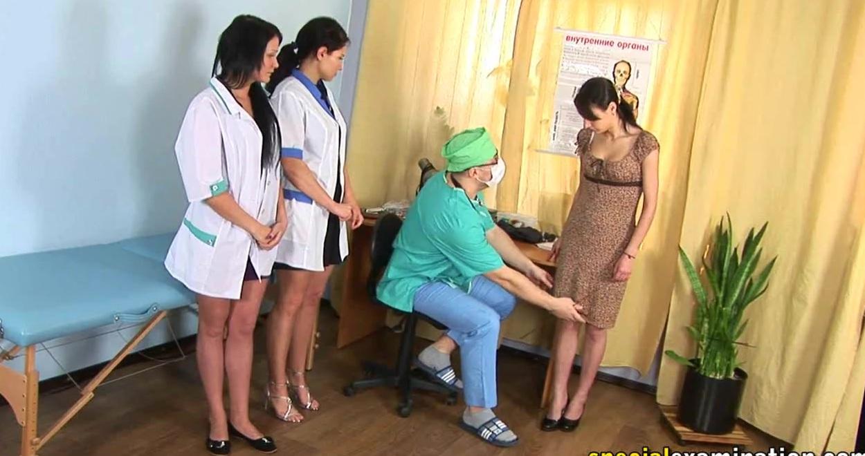 Русские Молодые Красотки Вгруповом Порно