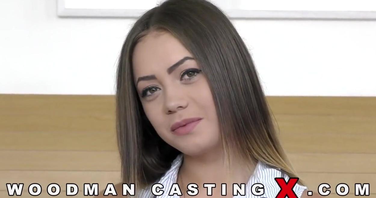 Эротика Молдаванка Видео Com