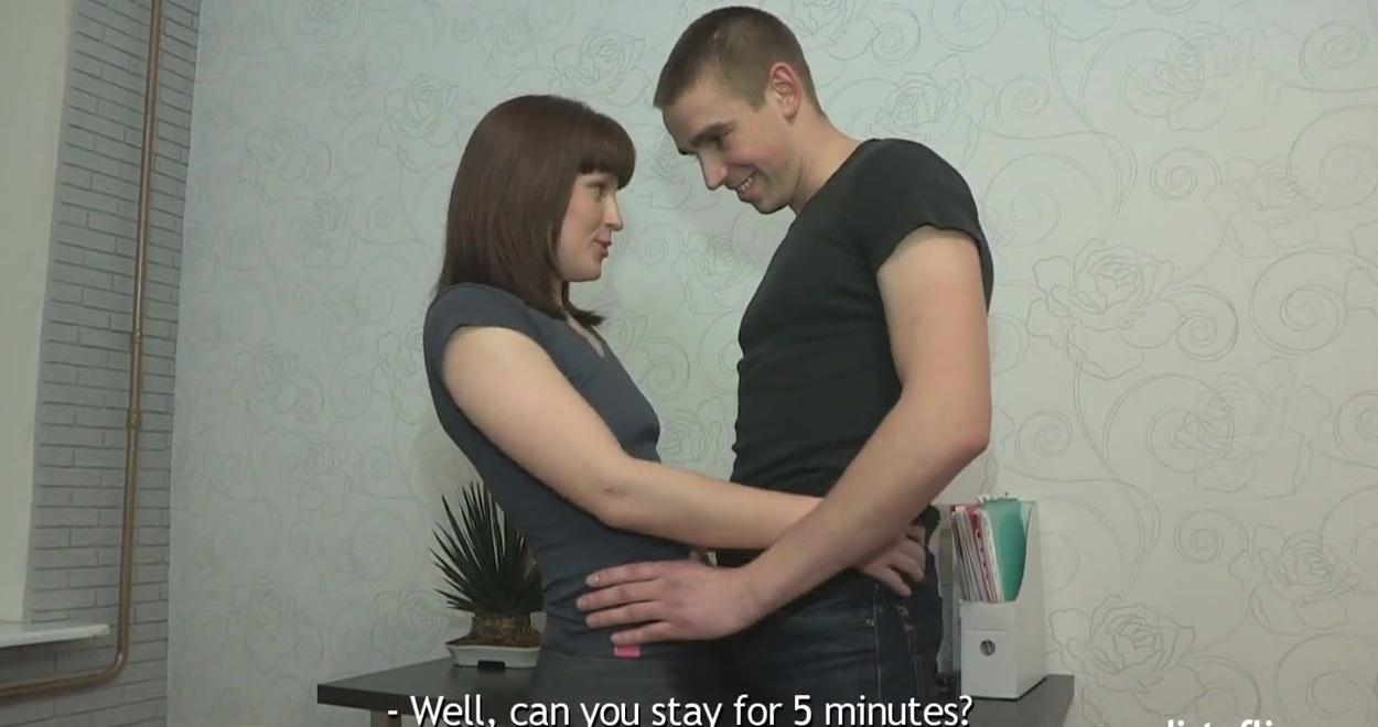Секс Русский Измена Перед Мужем