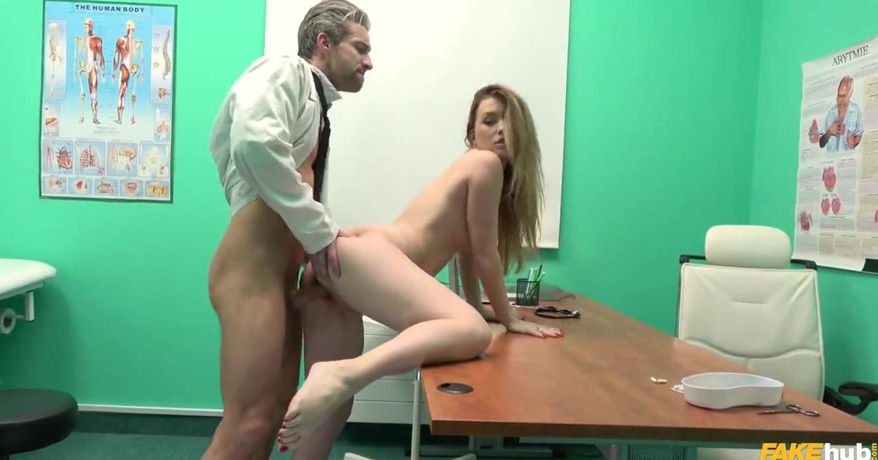 Секс Видео Хуй Пизда Порно Оргазм