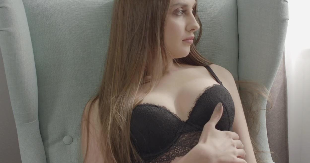Русское Порно Красивая Девушка Мастурбирует