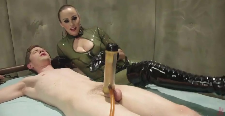 Секс Игрушки Бдсм Ххх Порно