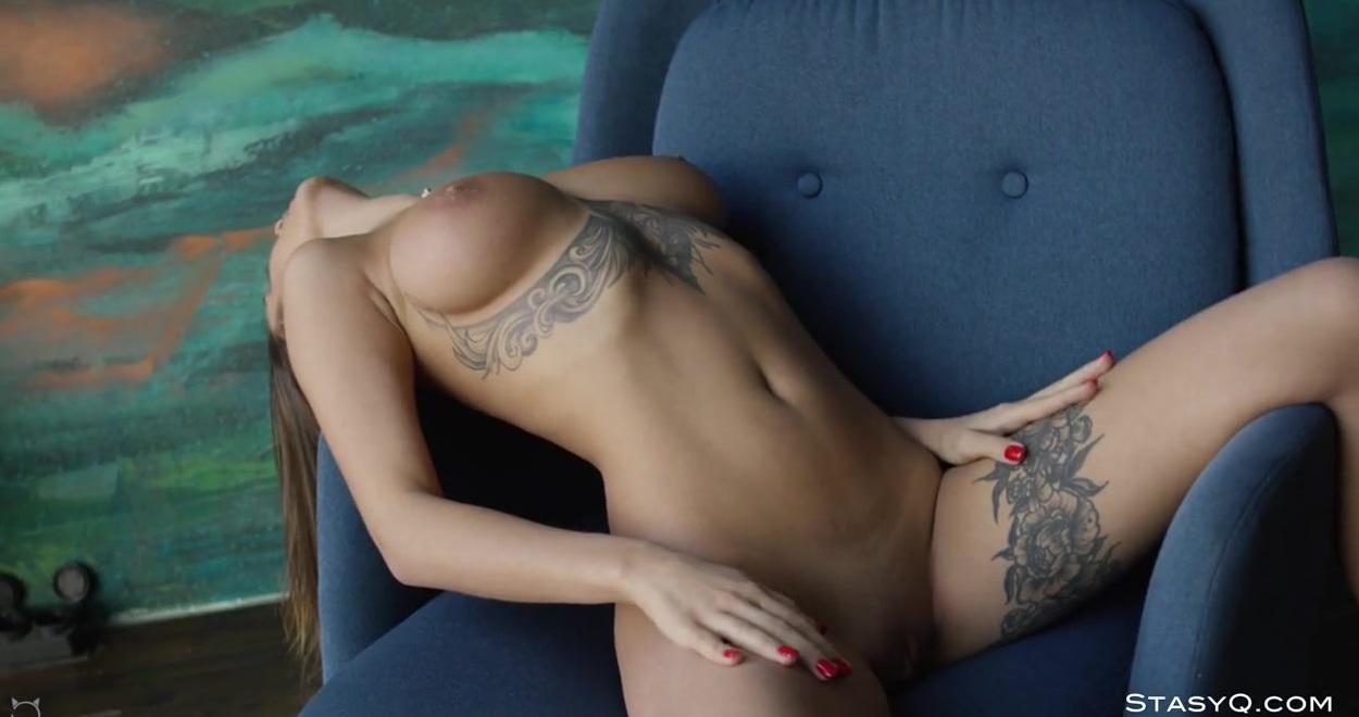 Сексуальные Модели Порно Видео