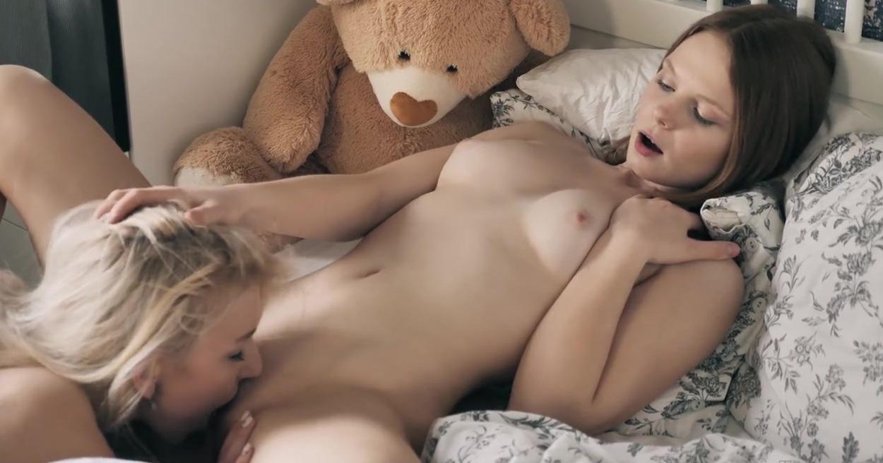 Фотки Девушек Порно