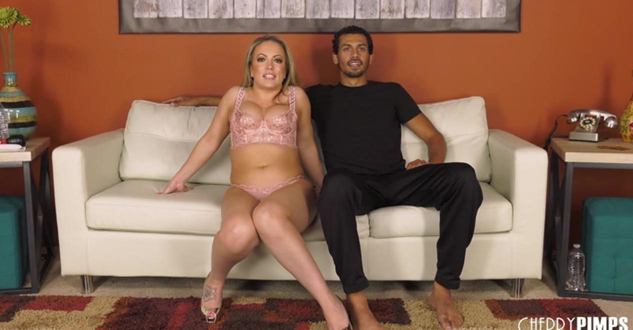 Муж И Жена Порно Кастинг Видео