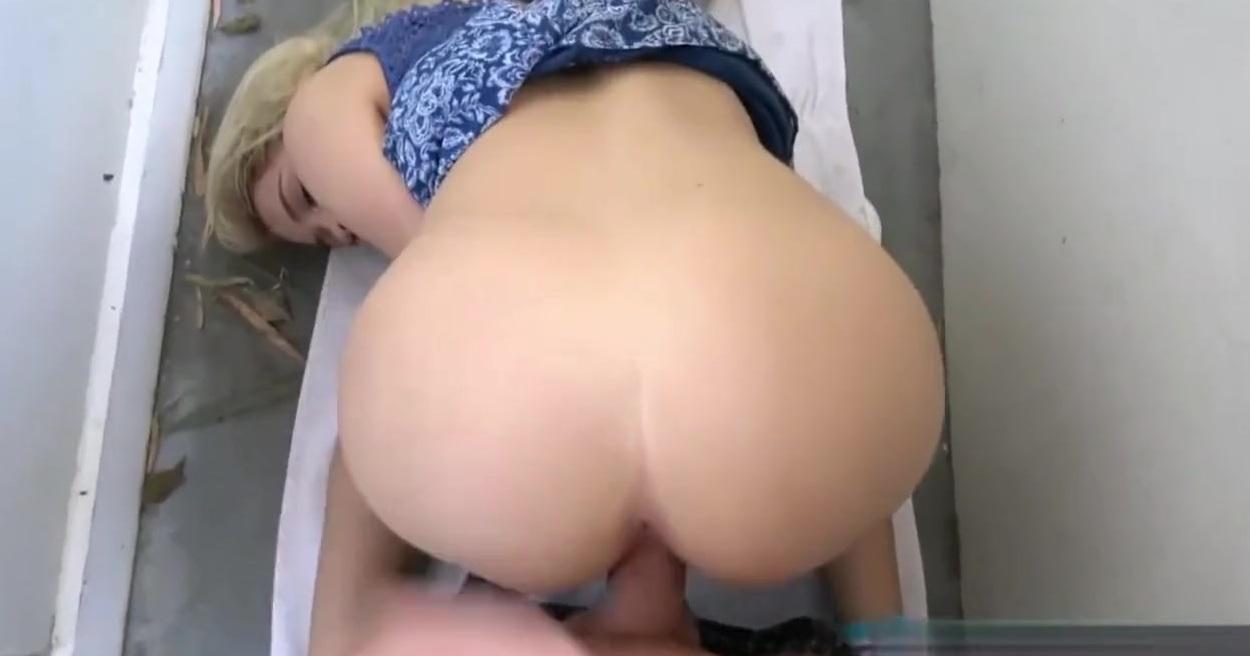Секс Раком Россия