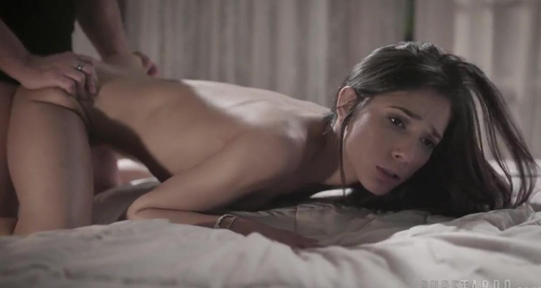 Порно Картинки Красавиц