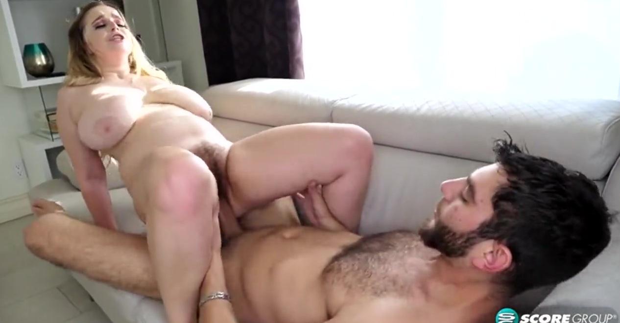 Пышногрудые Толстушки Порно
