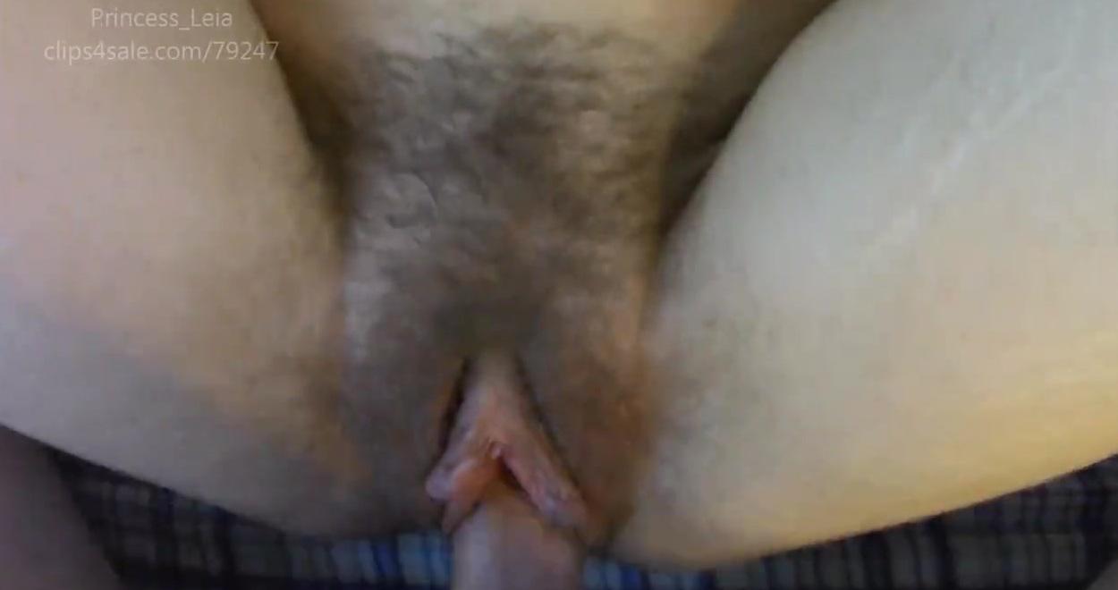 Секс Сперма Внутри Пизда